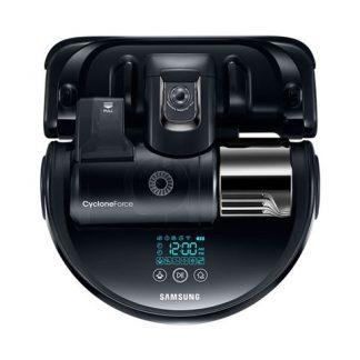 Samsung VR20J9259UC POWERbot