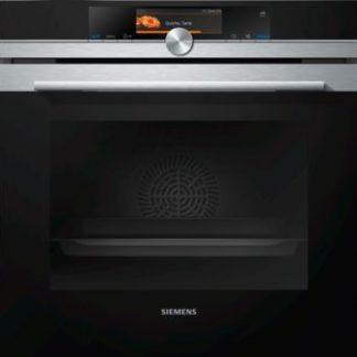 Oven Siemens HS658GXS6