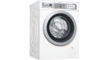 Wasmachine Bosch WAY287W5