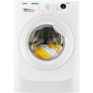 Wasmachine Zanussi ZWF81463W