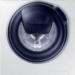 Wasmachine Samsung WW8TM642OPW