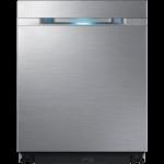 Vaatwasser Samsung DW60M9550US