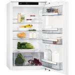 Inbouw koelkast AEG SKB810E1AF